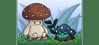 Video Game: Fungi