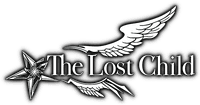 Video Game: The Lost Child
