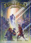 RPG Item: Deluxe Tunnels & Trolls