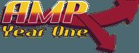 RPG: AMP: Year One