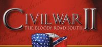 Video Game: Civil War II - The Bloody Road South