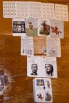 Board Game: Rome in Crisis