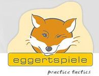 Board Game Publisher: eggertspiele