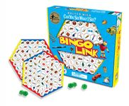 Board Game: Picture Link