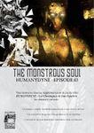 RPG Item: The Monstrous Soul