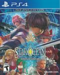Video Game: Star Ocean 5: Integrity And Faithlessness
