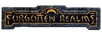 Setting: Forgotten Realms