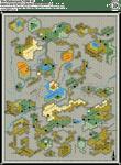 RPG Item: GAZ13: The Shadow Elves