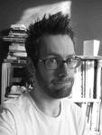 RPG Designer: Kelvin Green