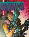 RPG Item: DarkTek