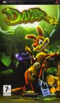Video Game: Daxter