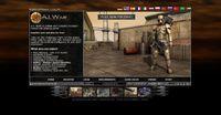 Video Game: A.I. War