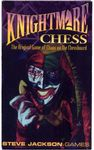 Board Game: Knightmare Chess