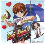 Video Game: Ruri Shot!!
