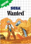 Video Game: Wanted
