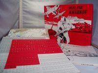 Board Game: Duel for Kharkov