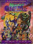 RPG Item: Murphy's World