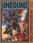 RPG Item: Unbound