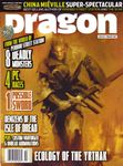 Issue: Dragon (Issue 352 - Feb 2007)