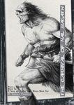 RPG Item: Beasts & Barbarians Heroic Tale #2: The Carnival of Nal Sagath