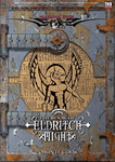 RPG Item: The Book of Eldritch Might (First Edition)