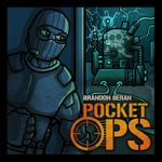Board Game: Pocket Ops