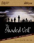 RPG Item: The Shaded Veil