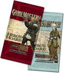RPG Item: GameMastery Item Cards: Hero's Hoard Booster
