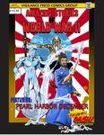 RPG Item: Pearl Harbor December (BASH)