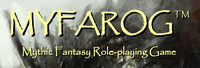 RPG: MYFAROG