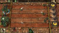 Video Game: Warhammer 40,000: Storm of Vengeance