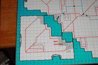 Board Game: Tactics II