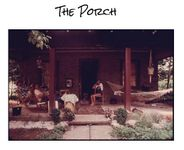 RPG: The Porch