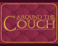 RPG: Around the Couch