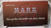 Board Game: MARK