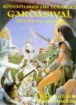 RPG Item: Gardásiyal: Deeds of Glory