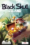 Board Game: Black Skull Island