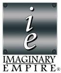 RPG Publisher: Imaginary Empire
