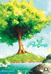 Board Game: L'Arbre