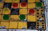 Board Game: Igel Ärgern