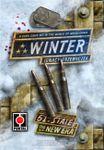 Board Game: Winter