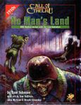 RPG Item: No Man's Land