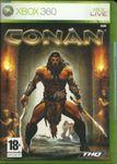 Video Game: Conan (2007)