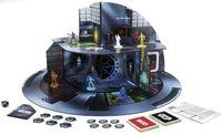 Board Game: Clue: Star Wars