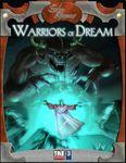 RPG Item: Warriors of Dream