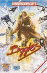 Video Game: Biggles: Adventures in Time