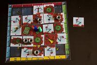 Board Game: Goblins, Inc.