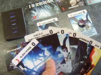 Board Game: Aliens: This Time It's War
