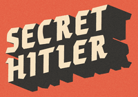 Board Game: Secret Hitler