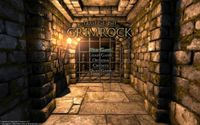 Video Game: Legend of Grimrock